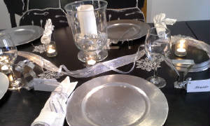 silverplacesetting2016a.jpg